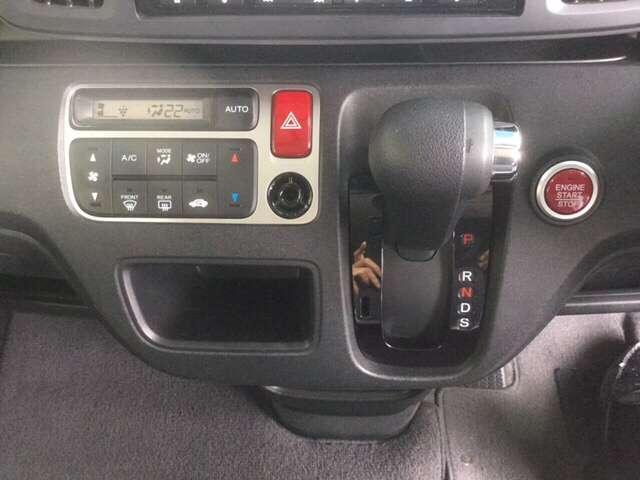 「ホンダ」「N-ONE」「コンパクトカー」「山梨県」の中古車12