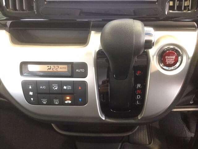 「ホンダ」「N-WGN」「コンパクトカー」「山梨県」の中古車15