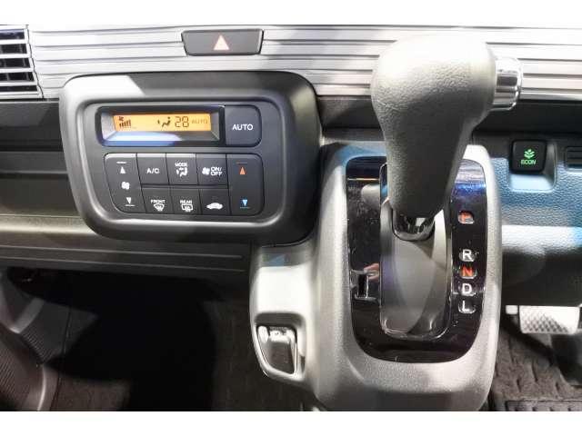 クール・ホンダセンシング AT車(CVT) 前ドライブレコーダー(13枚目)