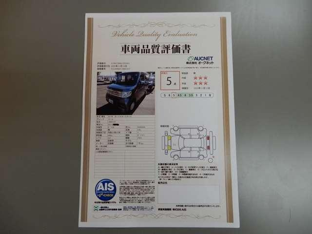 クール・ホンダセンシング AT車(CVT) 前ドライブレコーダー(20枚目)
