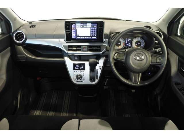アクティバG SAII 2WD  スマートアシスト2 ナビ ETC(10枚目)