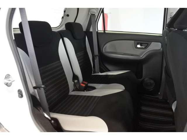 アクティバG SAII 2WD  スマートアシスト2 ナビ ETC(12枚目)