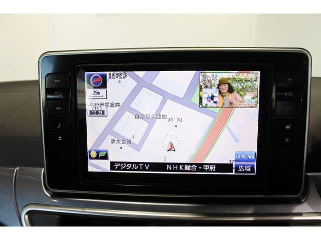 アクティバG SAII 2WD  スマートアシスト2 ナビ ETC(13枚目)