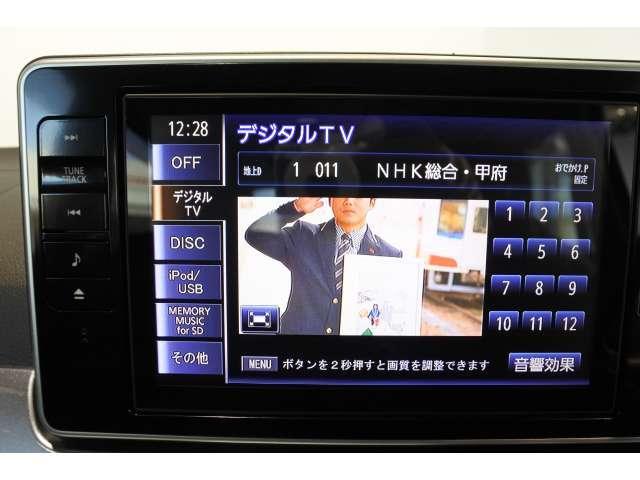 アクティバG SAII 2WD  スマートアシスト2 ナビ ETC(14枚目)