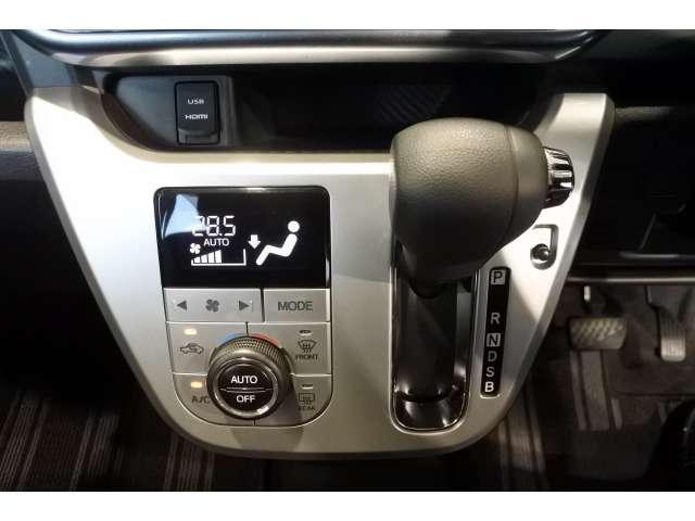 アクティバG SAII 2WD  スマートアシスト2 ナビ ETC(15枚目)