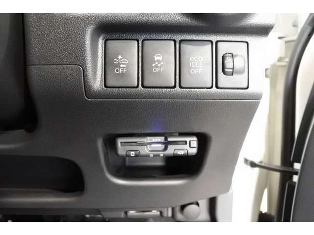 アクティバG SAII 2WD  スマートアシスト2 ナビ ETC(16枚目)