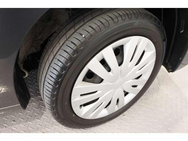 アクティバG SAII 2WD  スマートアシスト2 ナビ ETC(19枚目)