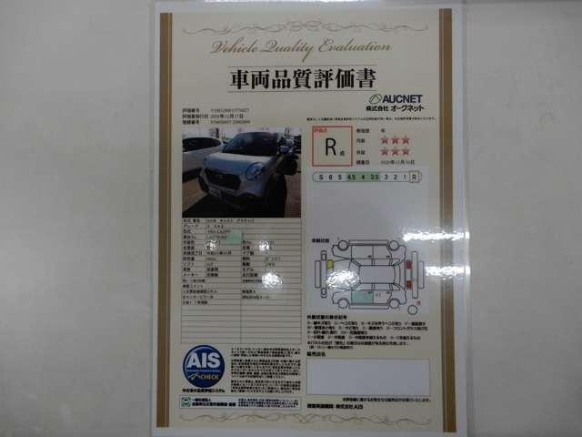 アクティバG SAII 2WD  スマートアシスト2 ナビ ETC(20枚目)