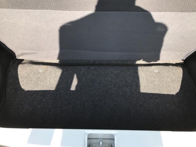 X 4WD フロアAT キーレス CDオーディオ 電格ミラー(11枚目)
