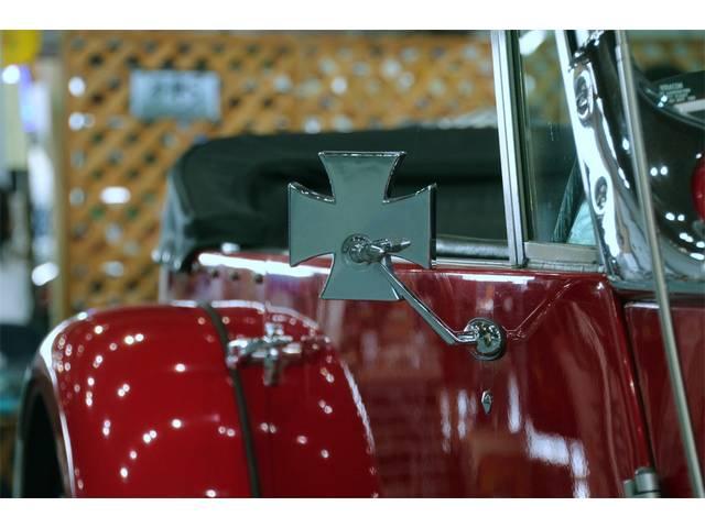 「その他」「その他」「その他」「長野県」の中古車47