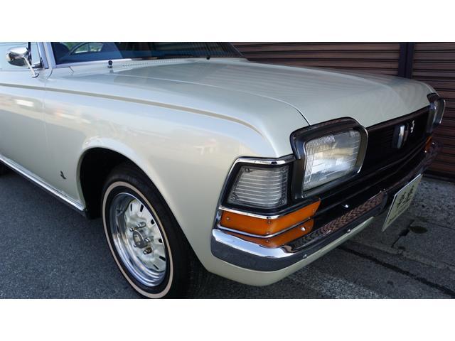 「トヨタ」「クラウン」「セダン」「長野県」の中古車10
