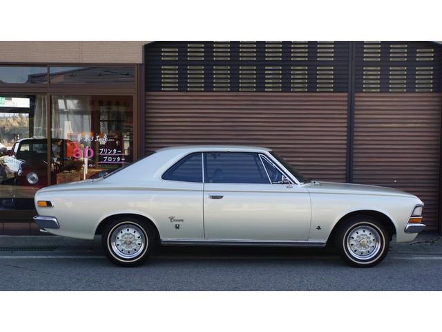 「トヨタ」「クラウン」「セダン」「長野県」の中古車11