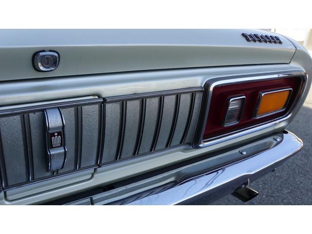 「トヨタ」「クラウン」「セダン」「長野県」の中古車16
