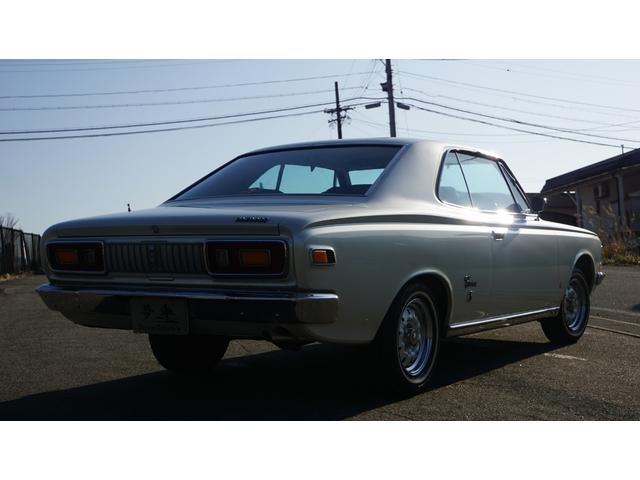 「トヨタ」「クラウン」「セダン」「長野県」の中古車29