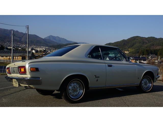 「トヨタ」「クラウン」「セダン」「長野県」の中古車32