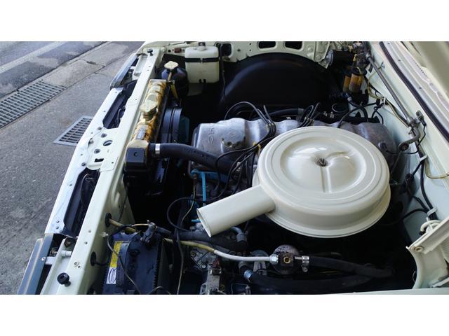 「トヨタ」「クラウン」「セダン」「長野県」の中古車68