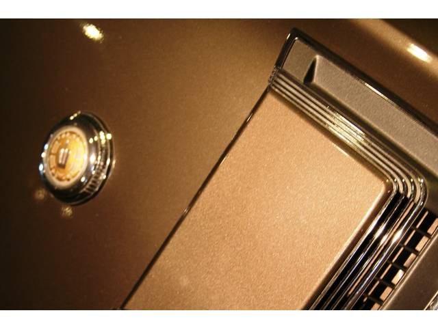 トヨタ クラウン スーパーサルーン 2ドア  ハード