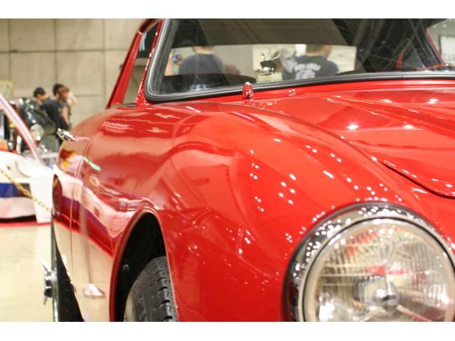 「その他」「その他」「その他」「長野県」の中古車9