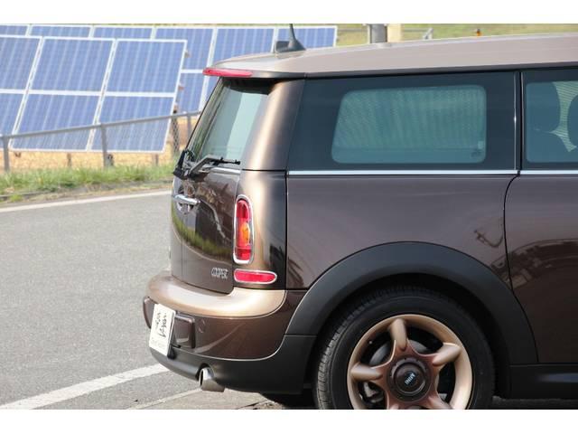「MINI」「MINI」「ステーションワゴン」「長野県」の中古車16