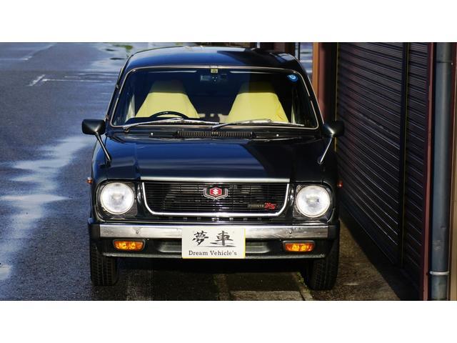 旧車ですので現車確認をお願いします。ご来店時は数日前にご連絡下さい。