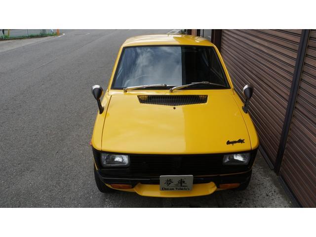 「スズキ」「フロンテ」「軽自動車」「長野県」の中古車3