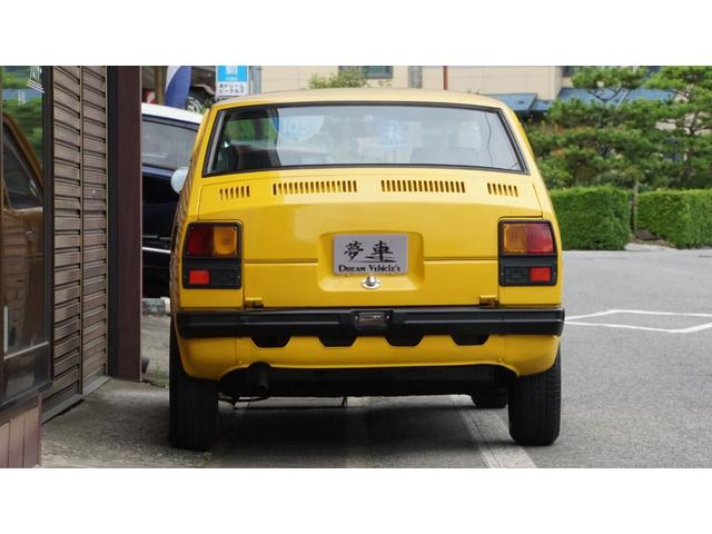 「スズキ」「フロンテ」「軽自動車」「長野県」の中古車22