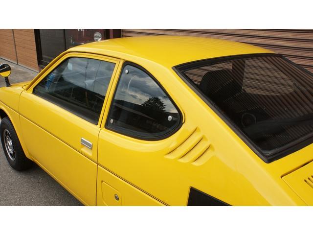 「スズキ」「フロンテ」「軽自動車」「長野県」の中古車34