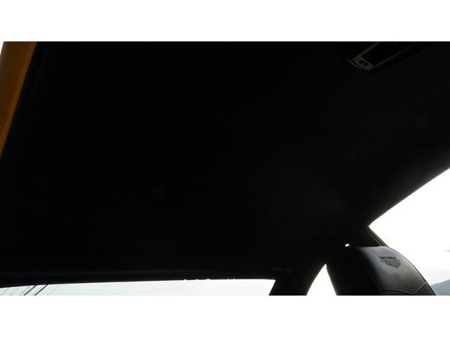 「スズキ」「フロンテ」「軽自動車」「長野県」の中古車54