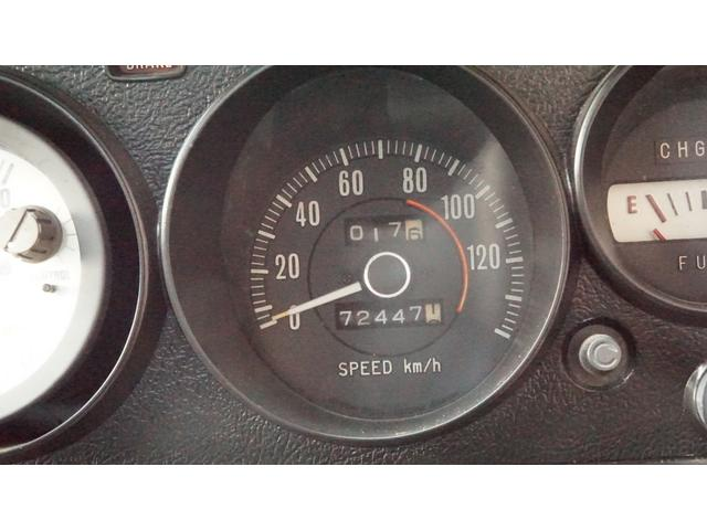 「スズキ」「フロンテ」「軽自動車」「長野県」の中古車55