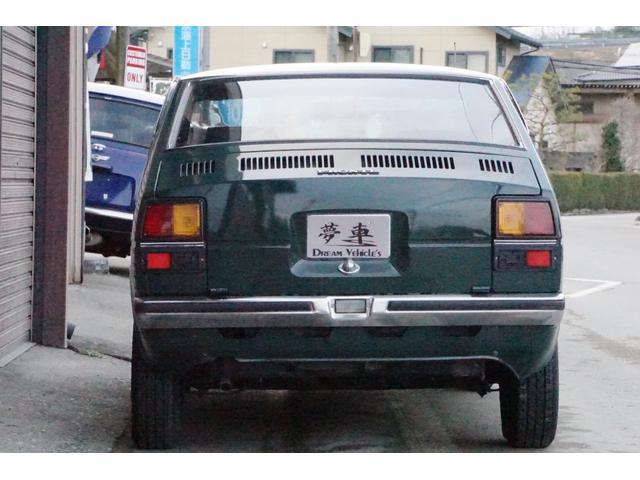 「スズキ」「フロンテ」「軽自動車」「長野県」の中古車24