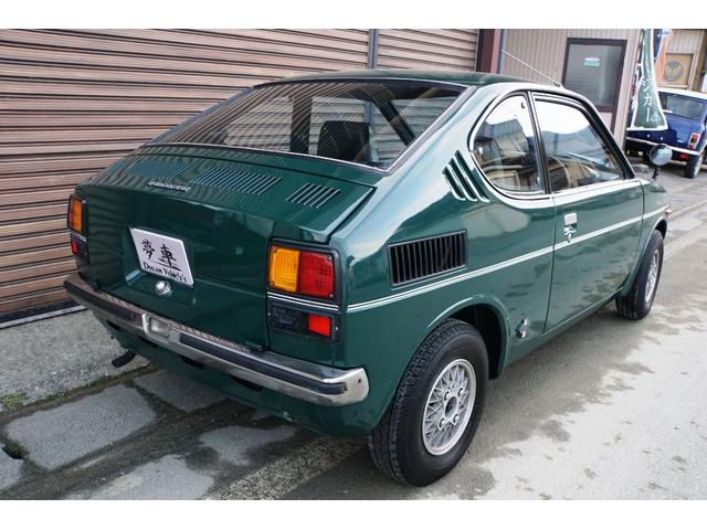 「スズキ」「フロンテ」「軽自動車」「長野県」の中古車30
