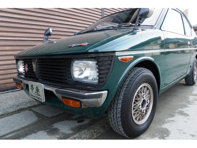 「スズキ」「フロンテ」「軽自動車」「長野県」の中古車38