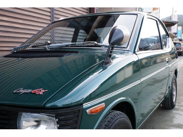「スズキ」「フロンテ」「軽自動車」「長野県」の中古車41