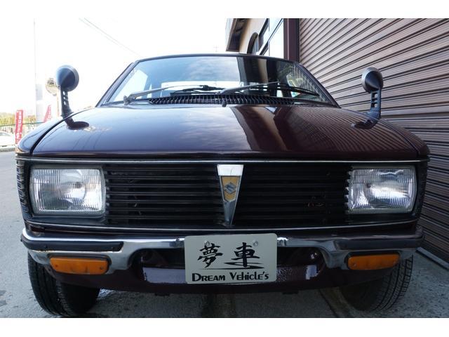 「スズキ」「フロンテ」「軽自動車」「長野県」の中古車4