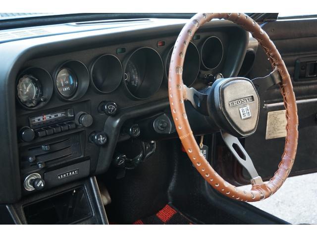 「スズキ」「フロンテ」「軽自動車」「長野県」の中古車39