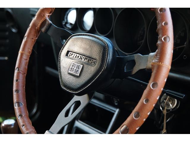 「スズキ」「フロンテ」「軽自動車」「長野県」の中古車43