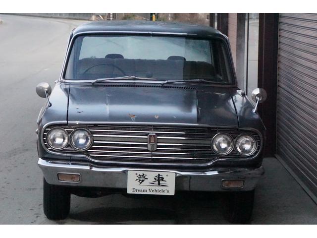 「トヨタ」「クラウン」「セダン」「長野県」の中古車7