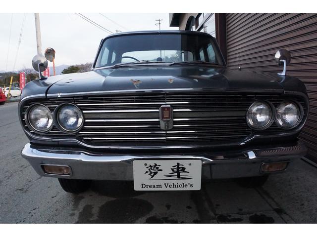 「トヨタ」「クラウン」「セダン」「長野県」の中古車8