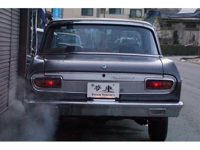 「トヨタ」「クラウン」「セダン」「長野県」の中古車17