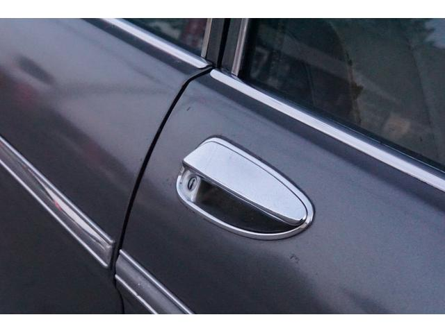 「トヨタ」「クラウン」「セダン」「長野県」の中古車30