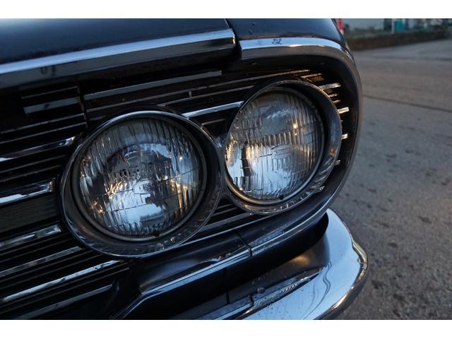 「トヨタ」「クラウン」「セダン」「長野県」の中古車39