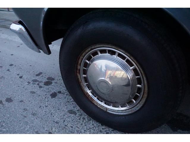 「トヨタ」「クラウン」「セダン」「長野県」の中古車42