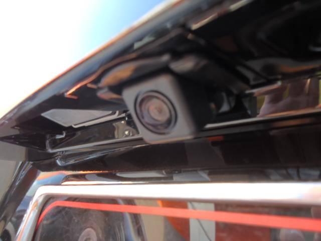 マツダ CX-5 XD Lパッケージ 地デジフルセグ 19インチアルミ 本革