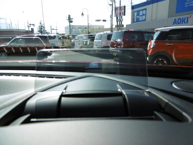 「マツダ」「CX-3」「SUV・クロカン」「山梨県」の中古車12