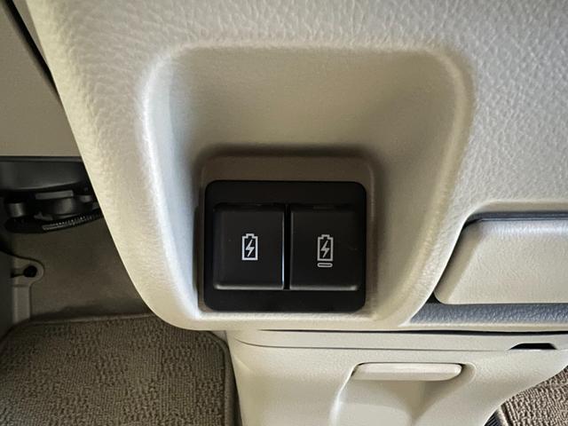 PZターボ 4WDハイルーフ フルセグナビ 音声タイプETC(15枚目)