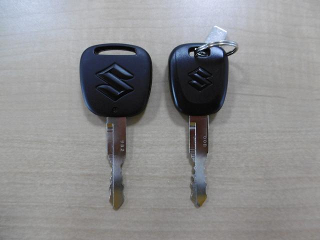 「スズキ」「ハスラー」「コンパクトカー」「山梨県」の中古車20