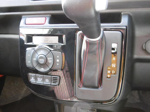 スズキ アルトターボRS ベースグレード 4WDターボ バックアイカメラ ナビ ETC