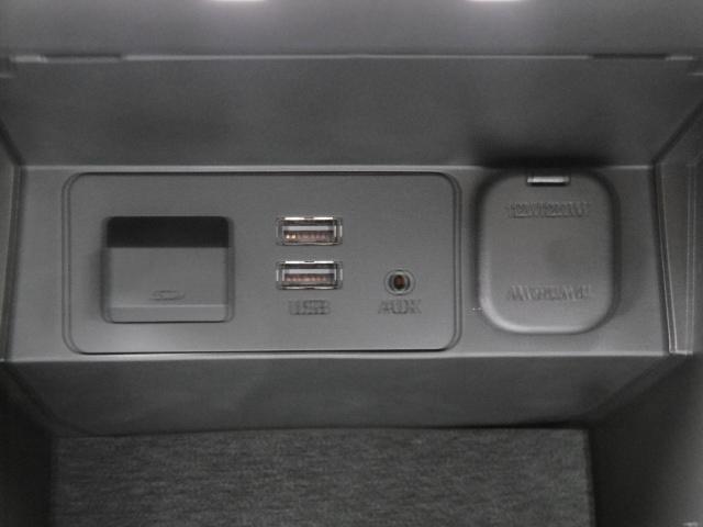 マツダ アテンザワゴン 20S 19インチアルミ DVD 地デジフルセグチューナー