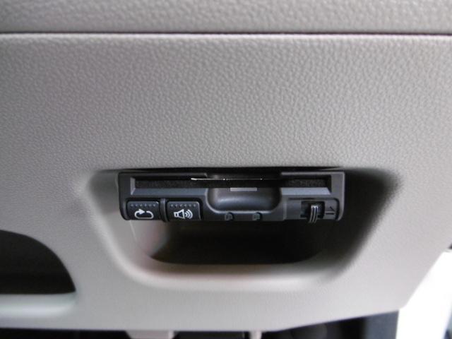 X 4WD フルセグワイドナビ ETC ブラックインテリア(11枚目)