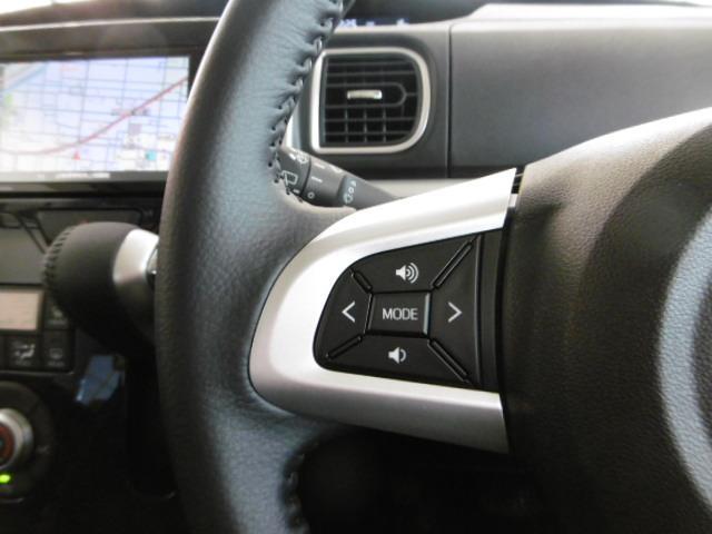 カスタムRS トップエディションリミテッドSAIII 4WD(15枚目)